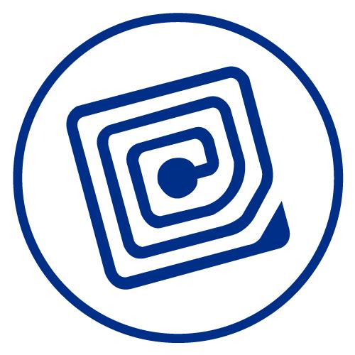 Gemetytec | Soluciones RFID